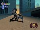 Spider Man 2000: Hard Mode - Уровень 2 - Джей Синдикат.