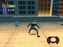 Spider Man 2000: Hard Mode - Уровень 1 - Летим к Банку