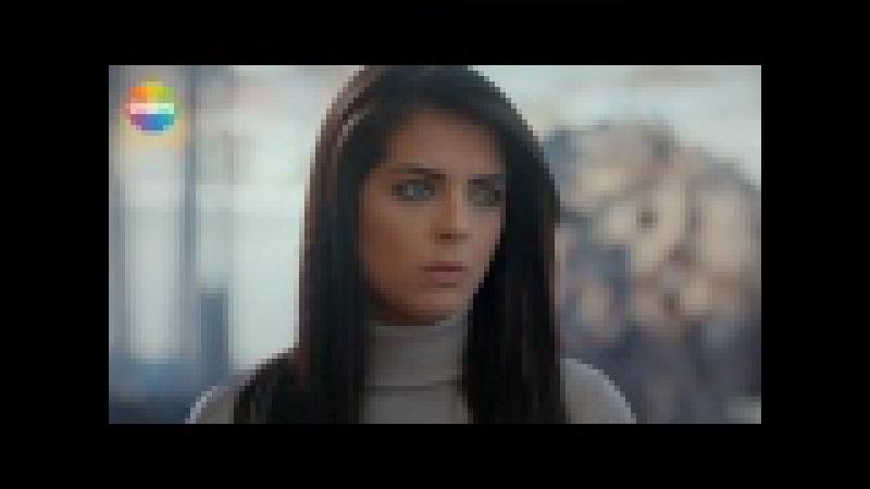 Aşk Laftan Anlamaz 20.Bölüm | Murat benim abim!