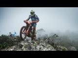 Rowdy Hard Enduro Racing Offroad Day 2  Minas Riders 2017