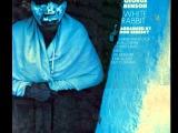 George Benson &amp Earl Klugh - El Mar
