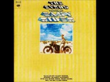 The Byrds - Ballad of Easy Rider (1969) +bonus tracks