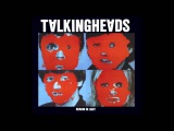 Talking Heads - Seen and Not Seen (HQ)