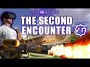 Serious Sam VR: The Second Encounter Trailer