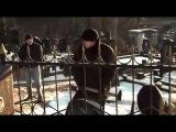 Отцовский инстинкт 2015 Криминальная драма боевик фильм онлайн криминал сериал 2015