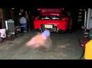 1288hp Porsche Monster's Motec Anti Lag System