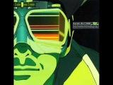 Ken Ishii - Extra
