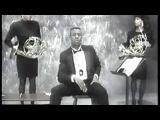 Maestro Fresh Wes - I'm Showin' You (RARE VIDEO VERSION - 1989)