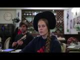 ВЭЭ ( Песня №10 ) Александр Козлов ( ft. Юлия Терехова ) - Когда свет уходит