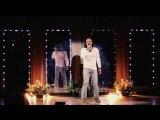 Константин Скрипалёв - Ария Иисуса (из мюзикла