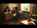Şahid qız Azərbaycan filmi 1990