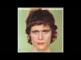 Kim Fowley - I Hate You (HQ)
