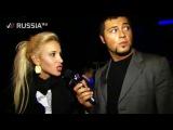 Алексей Чумаков и Юлия Ковальчук свое домашнее видео сливали продюсеру Валову