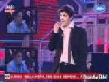 Idolos 2009 2
