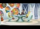 Космо-дальнобойщик Ancord, Space Dandy, Космический Денди, Високосный Год - Тихий Огонек