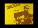 J.J. Cale Live in Santa Monica, California, USA - 1981 (audio only)