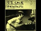 J.J. Cale Waymore's Blues