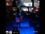 p1ke_ video