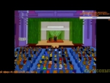 Симпсоны в прямом эфире Возобновили эфир | Вечерний марафон | The Simpsons | — live Cимпсоны в кино