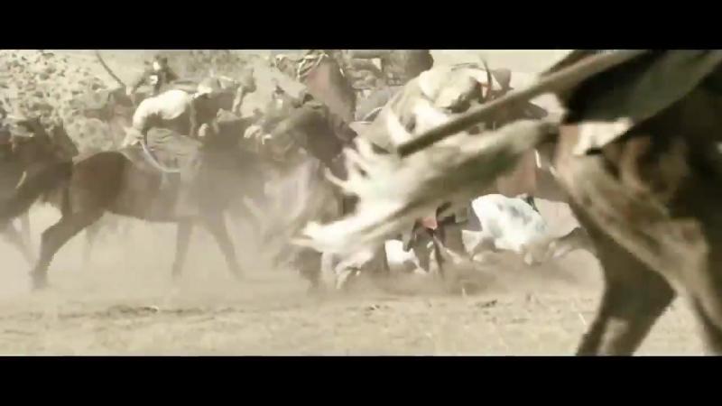 Altan urag Huh Tolboton HD Алтан ураг Хх толботон 720p MONGOL soundtrack