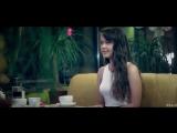 Udalin Project ft. Al Jet - Shine A Light