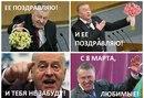 Денис Калитвинцев фото #22