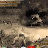 Битва при Тали-Ихантала, 1944 год