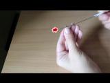 Как сделать красивую форму ногтей. Уход за ногтями, подотовка к французскому маникюру