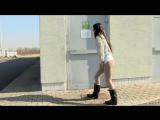 LW - Locked toilet door - eveline1_sd