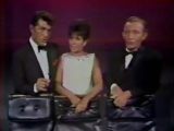 Bing Crosby, Dean Martin, Lena Horne - Medley