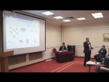 СОВЭЛ. Интернет вещей. Павел Литвинов, РТСофт: В чем отличие Интернета вещей от М2М и АСУ ТП?