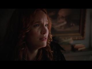 Салем | Salem | Сезон 3 Серия 9 | AlexFilm