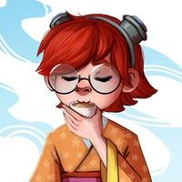 Чайные посиделки в GeekTime