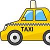Avia Taxi