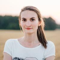 Ирина Власюк фото