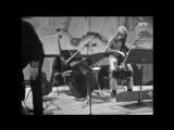Ralph Towner, Eberhard Weber Jan Garbarek - Live at Jazz i Munch-museet, Oslo,