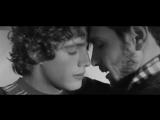Pink - Just give me a reason (GAY)художественные гей фильмы.музыка.стихи.новости.