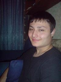 Иван Пересветов