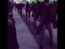 [Кавказский Переулок] Каток на площади Махачкалы