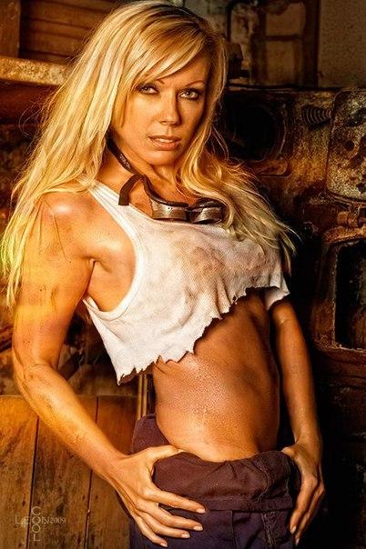 Смотреть онлайн порно с анитой блонд — photo 9