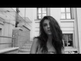 Liana/Phantom~video posing. (The Neighbourhood - Flawless)