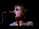 Come Together - John Lennon_The Beatles (Live In New York City)