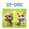 Вольеры Лежанки Пеленки многоразовые для собак