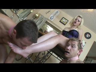 The girl next door holly madison porn