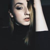 Катя Никора