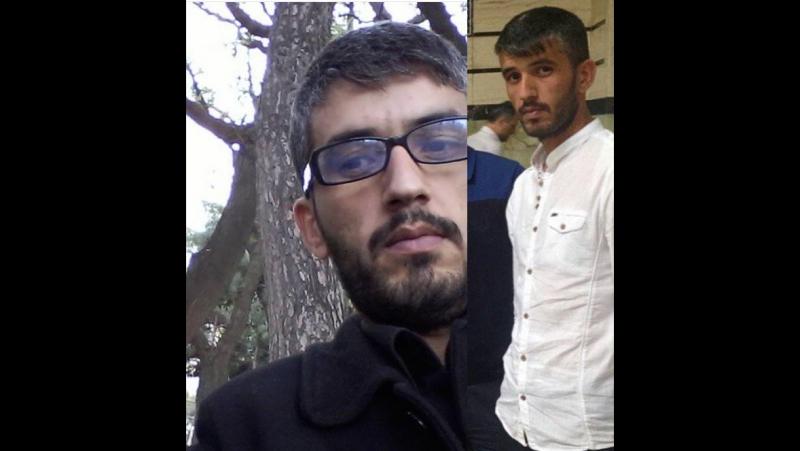 Namik Haşimzadə (Hizbullah Qalibun) Suallar və Cavablar Məscid söküntüsünə etiraz.