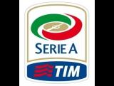 Чемпионат Италии 2016/17. 15-й тур. Обзор матчей / 05.12.2016