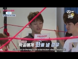 170731 Wanna One GO! 2. Teaser - 24 Saat Özel Wanna One İfşası (Türkçe Altyazılı)