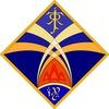 КаминКон: конвент по Толкину в Санкт-Петербурге