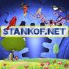 Станкин - есть! STANKOF.NET!